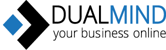 DualMind - IT Services for business - United Kingdom & Ireland